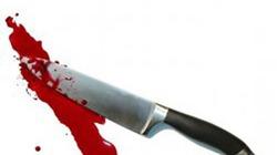 SỐC: Phó Bí thư xã bị nhân tình dùng dao xẻo tai