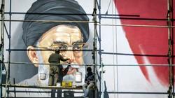 Iran sẵn sàng chế bom nguyên tử vào 2014