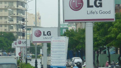 Đà Nẵng cho VietArt OOH độc quyền quảng cáo ngoài trời: Hàng chục DN phản đối