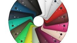 Điện thoại Moto X có giá bao nhiêu?