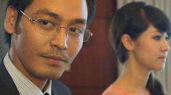 """Phan Anh """"gạ"""" sửa kịch bản phim vì thương nhân vật"""
