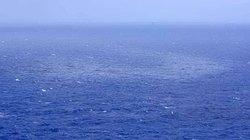 Chìm tàu khách đi ăn cưới ở biển Cần Giờ, 9 người mất tích