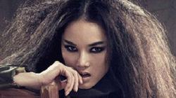 Siêu mẫu Việt bất ngờ xuất hiện trong phim bom tấn Hollywood