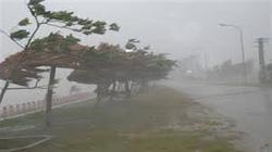 Quảng Ninh: Bão số 5 gây thiệt hại 11 tỷ đồng
