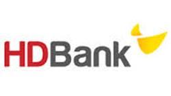 Vay vốn lãi suất 0% tại HDBank