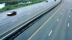 Vay 410 triệu USD làm đường bộ cao tốc