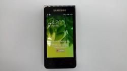 """Mobile """"hoài cổ"""" của Samsung có được chào đón?"""