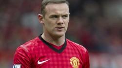 """Sao M.U đồng loạt """"tẩy chay"""" Rooney"""