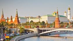 Nga: Người nhập cư 2 lần vi phạm nghiêm trọng luật sẽ bị trục xuất