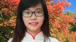 Báo Nga ngợi ca nữ sinh Việt xinh xắn, học giỏi