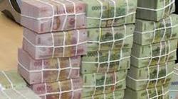 Hỗ trợ nhà ở cho hộ nghèo: Tối đa 14 triệu đồng/hộ