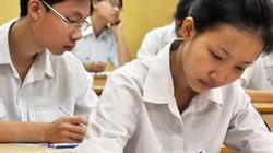 ĐH Xây dựng Hà Nội có điểm chuẩn, cao nhất là 26