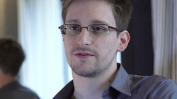 Nga cho phép Snowden tự do đi lại khắp đất nước