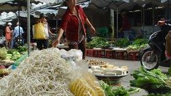 Quản lý an toàn thực phẩm tại TP.HCM: Giải pháp... cũ mèm