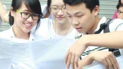 Điểm chuẩn trường ĐH Y tế Công cộng, HV Thanh thiếu niên