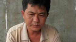 Sóc Trăng: Dân kiện UBND thị xã
