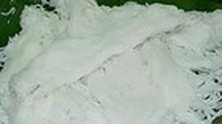TP.HCM: Công bố 3 cơ sở sản xuất bún có chứa tinopal, acid oxalic