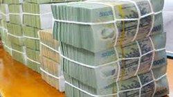 Hà Nội: Chi 318 tỷ đồng để bình ổn giá năm 2013