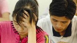 ĐH Công nghiệp TP.HCM, ĐH Quốc tế Sài Gòn đã có điểm chuẩn