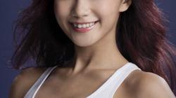 """Thí sinh Hoa hậu Hong Kong dính """"nghi án"""" lộ ảnh phòng the"""