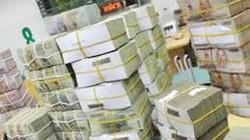 Bình Định: 242 tỷ đồng hỗ trợ nhiên liệu cho ngư dân
