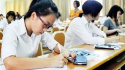 Điểm chuẩn ĐH Văn hóa Hà Nội, ĐH Y khoa Vinh