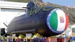 """Hải quân Ấn Độ thử nghiệm lần cuối tàu ngầm """"Kẻ hủy diệt"""""""
