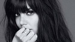 """Katie Holmes: """"Vẻ đẹp thực sự nằm trong... đầu"""""""