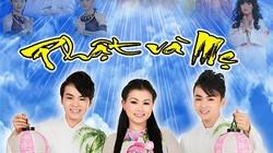 """Liveshow """"Phật và Mẹ"""" nhân dịp lễ Vu lan"""