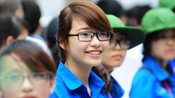 Điểm chuẩn ĐH Mỹ thuật Việt Nam, Học viện quản lý giáo dục bao nhiêu?