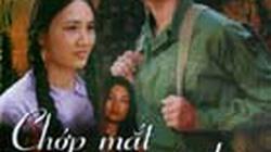 Tuần phim kỷ niệm Cách mạng Tháng 8 và Quốc khánh 2.9