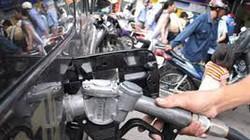 Phát hiện nhiều sai phạm kinh doanh xăng dầu