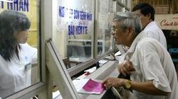 Hơn 800.000 thẻ BHYT bị cấp trùng: Quá nhiều lỗ hổng