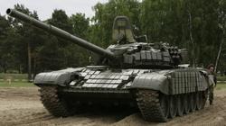 Thiết giáp Nga sắp được trang bị giáp siêu đẳng