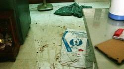 Hà Nội: Một học viên tử vong, 3 cán bộ bị giữ