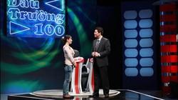 """""""Đấu trường 100"""" tăng tiền thưởng lên 80 triệu đồng"""