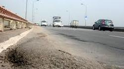 Đốc thúc các dự án trọng điểm giao thông