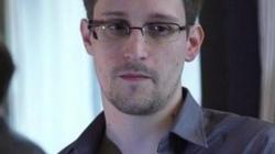 """Snowden: Nga, Trung Quốc bị do thám Mỹ """"chăm sóc"""" nhất"""