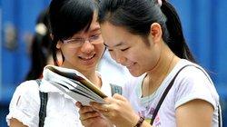 CĐ Điện tử - Điện lạnh Hà Nội và nhiều trường khác có điểm chuẩn