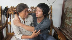 Lời kể của 4 thuyền viên sống như nô lệ trên tàu cá Đài Loan