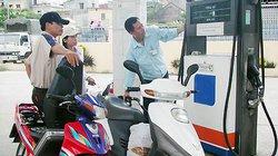 Tháng 8, giá xăng dầu sẽ được giữ ổn định