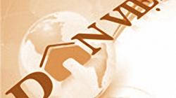 Thành lập Trường ĐH Thông tin liên lạc