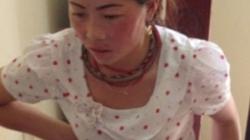 Vợ Tàng Keangnam và chiêu hạ tình nhân của chồng