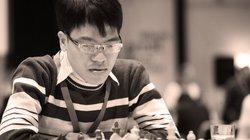 Lê Quang Liêm thẳng tiến vào vòng 3 World Cup