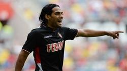SỐC: Monaco lên kế hoạch bán Falcao!