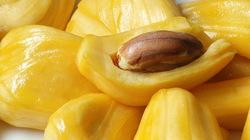 Mít – siêu trái cây dành cho sức khỏe