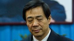 Phiên xử Bạc Hy Lai được truyền hình trực tiếp và tường thuật trên mạng xã hội