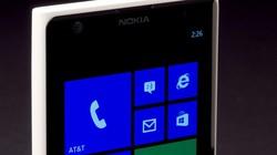 Phablet đầu tiên của Nokia mang tên gì?