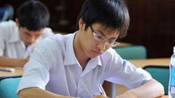 Chỉ tiêu, điểm xét tuyển NV2 của khối trường ĐH Huế, ĐH Kiến trúc Đà Nẵng