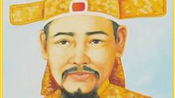 Nguyễn Gia Thiều: Thấu hiểu, xót phận nữ nơi lầu son, gác tía